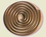 http://www.zivotbezhranic.cz/wp-content/uploads/2012/04/spirala.png