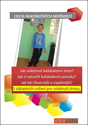 Stres-jak-si-pomoci-sami-Eduway-Tomas-Gresek