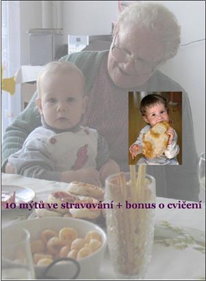 10-mytu-o-stravovani-Jindra-Houstova-Marvanova