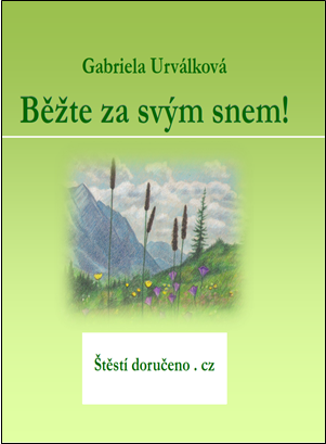 Bezte-za-svym-snem-Gabriela-Urbalkova-ebook