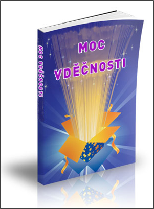 Moc-vdecnosti-Will-Edvards-Marek-Vydrzel-ebook