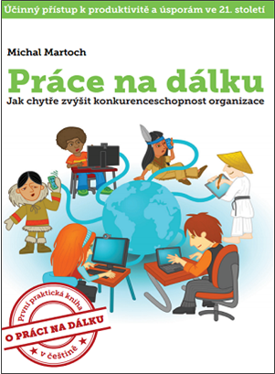 Prace-na-dalku-Michal-Martoch-ebook