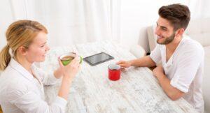 Zvládáte umění charismatické komunikace?
