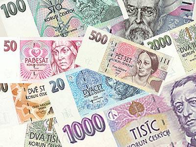 Jaký vliv na nás mají peníze