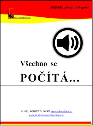 audioknihy zdarma