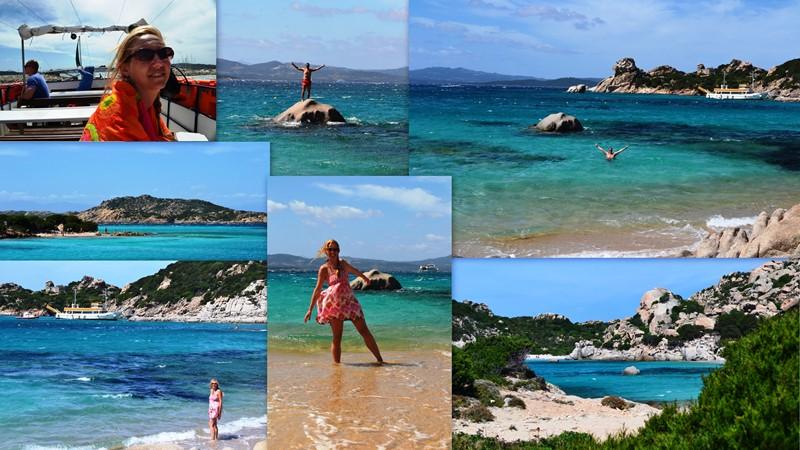 cestování, cestovat, levné cestování, cestuj, dovolená, levná dovolená, cestuj levně, životní styl, svoboda