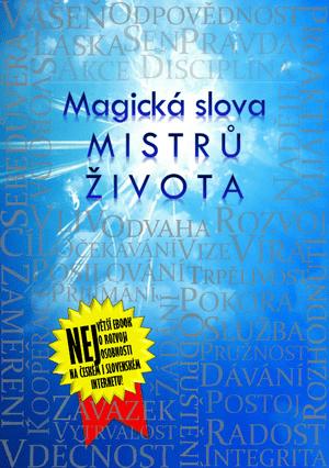Magicka-Slova-Mistru-Zivota_titulka_300
