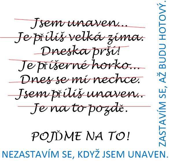 Nejlepší Články 2016: 13 nejoblíbenějších, nejvíce čtených a nejvíce nápomocných článků na webu Zivotbezhranic.cz…