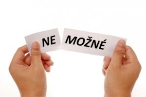 afirmace, síla slova, online slovník afirmací, magická slova