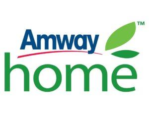 Amway, Nutrilite, Artistry