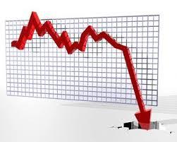 Finanční systém – Změna je lepší půl roku předem, než o den později….