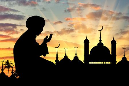 Islám jako hrozba? Nebo islámská imigrace jako symbol?
