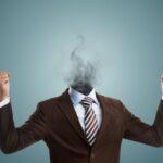 Týká se vás syndrom vyhoření?