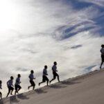 9 Cest JAK Být Lepší Leader (čti Lídr) [Leadership - Vedení lidí]