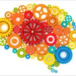 Cvičení pro Vaší mysl, které Vám pomůže žít lépe...