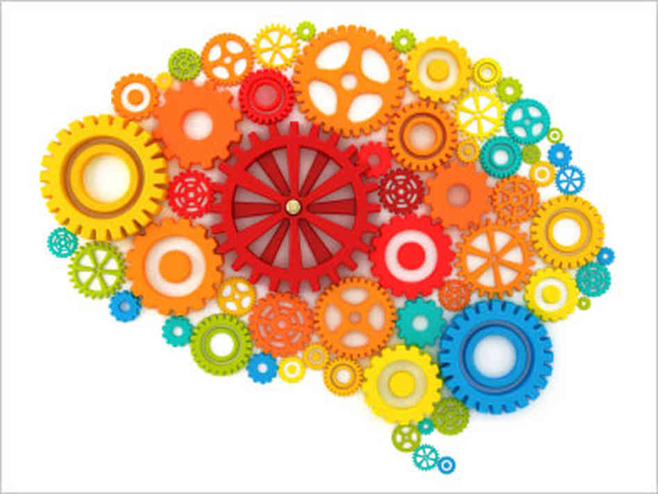 Cvičení pro Vaší mysl, které Vám pomůže žít lépe…
