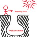 Prokrastinace: Chorobné odkládání, které Vás stojí skutečně hodně...