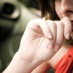 Strach? 3 tipy, jak se zbavit svého strachu + video, kde o strachu mluví Will Smith