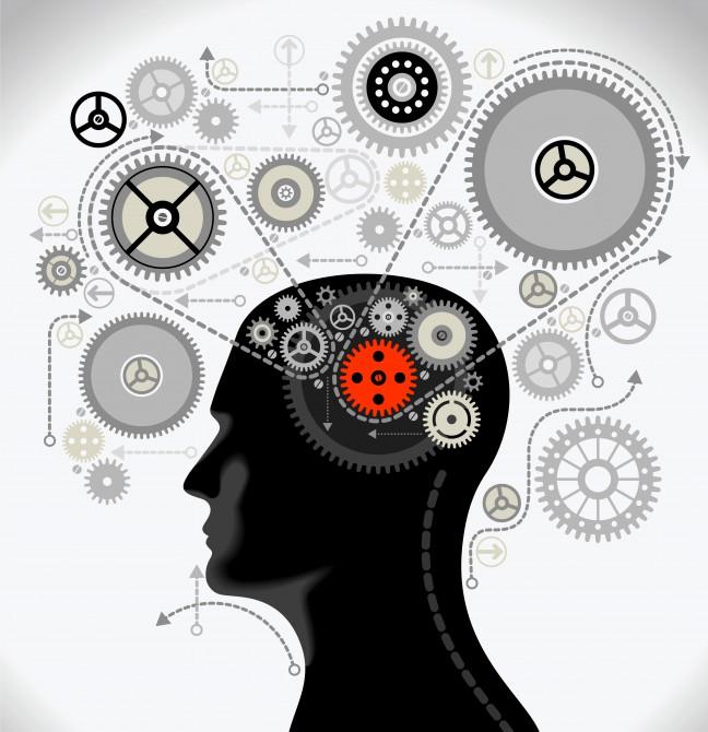 Životní filozofie, která Vám pomůže překonat mnoho těžkých chvil, splínů či frustrace…