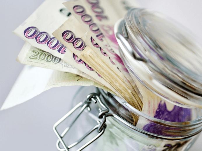 27 ověřených způsobů, jak vydělat peníze navíc k tomu, co děláte… a zbavit se potíží, stresu, frustrace nebo svých půjček… + Audio Zdarma ke stažení na konci článku…