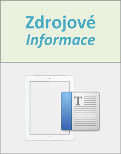 [Zdroj] Průvodci & Zdrojové Informace: Získejte Smysluplný Zevrubný Zdroj Informací