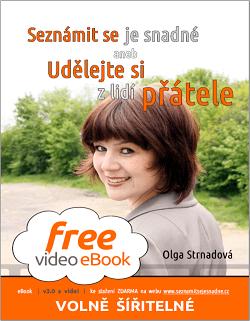 ebooky zdarma