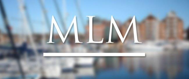 slide_mlm_1