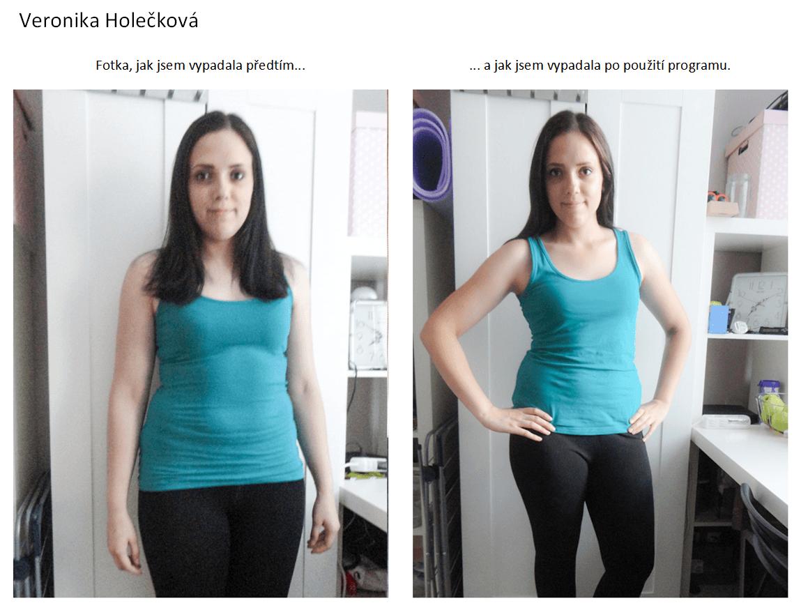 jak zhubnout, hubnutí, jídelníček na hubnutí, jak rychle zhubnout