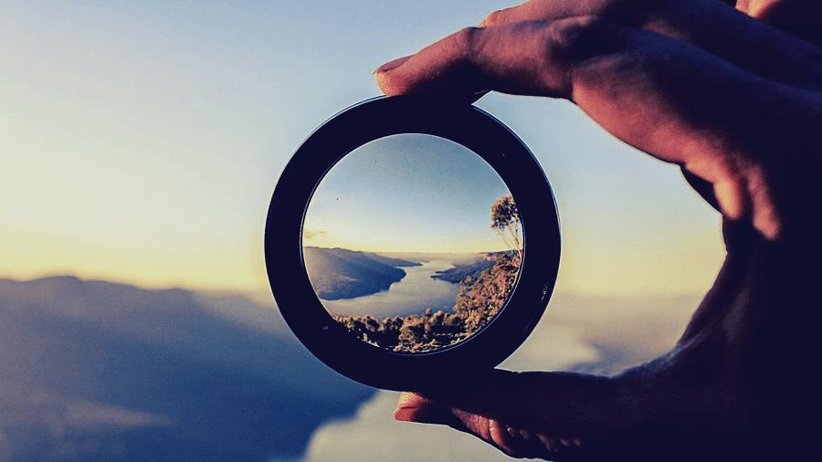 vize, co je to vize, jak dosáhnout vize