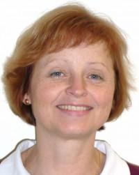 Reference Alena Obdržálková