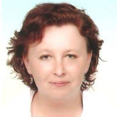 Reference Alena Pitrová
