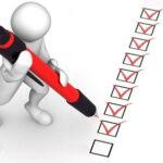 Test osobnosti - skutečně Vám může pomoci?