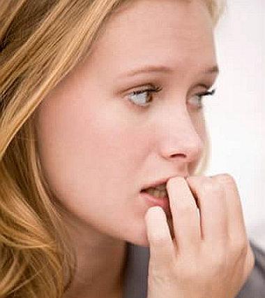 Úzkost či provinilost? Zbavte se těchto zbytečností ve svém životě…