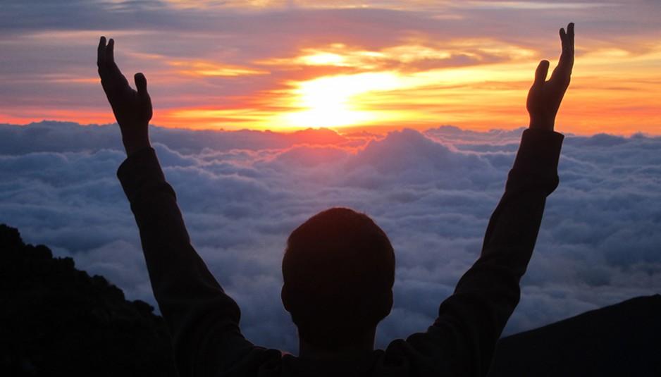 7 tipů jak pěstovat vytrvalost a dosáhnout života bez hranic…