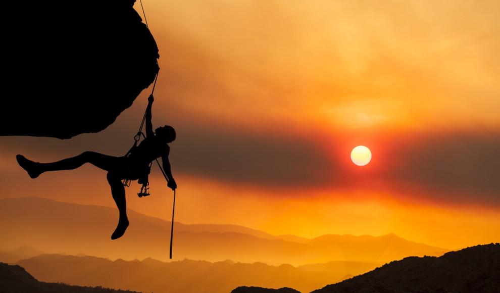 tajemství, mentor, mentoring, mentoringová skupina, mentorování, bohatí, úspěšní