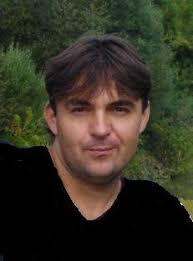 autor, průvodce, expert