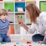Dejme rodičům to, co oni nám dát nedokázali