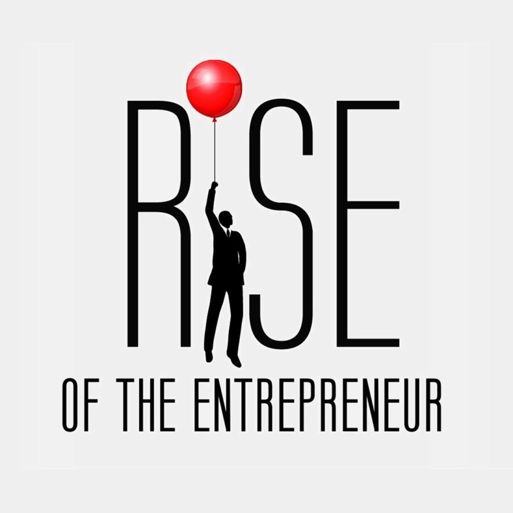 vzestup podnikatele, vzestup podnikání, podnikání, podnikat, podnikatel, doba podnikání