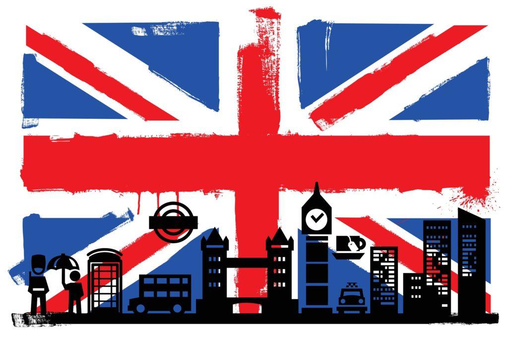 angličtina, anglicky, angličtina online, kurz angličtiny, angličtina pro samouky, jak se naučit anglicky