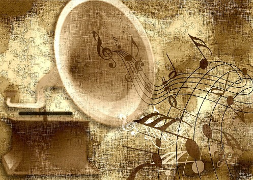 Solfeggio tóny a jejich vztah k psychosomatice a psychoterapii