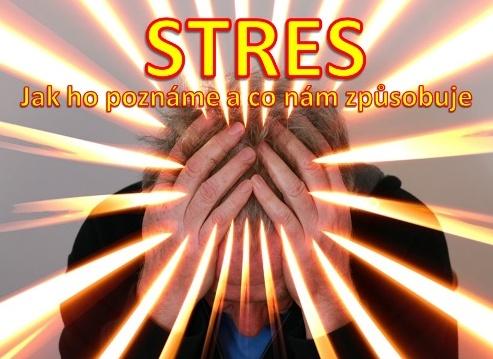 Stres2