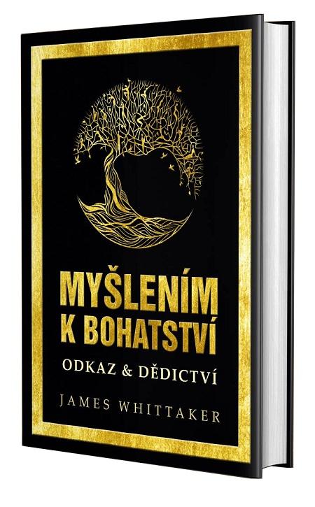 myšlením k bohatství kniha, myslenim k bohatstvi kniha, myšlením k bohatství, myslenim k bohatstvi